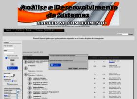 analise-unopar.forumeiros.com