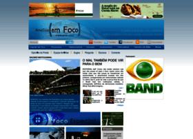 analiseemfoco.com.br