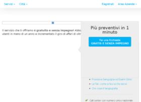 analisicliniche.imprendo.org