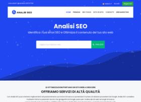 analisiseo.net
