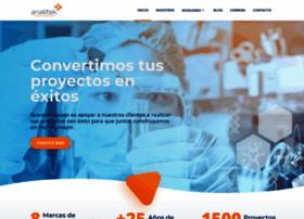 analitek.com