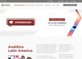analiticanet.com.br
