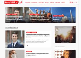 analitika.at.ua