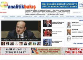 analitikbakis.com
