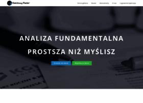 analizyontime.pl