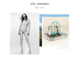 analocking.com