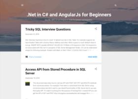 analogcsharp.blogspot.in