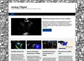 analogdigitalblog.wordpress.com