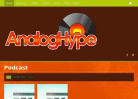 analoghype.com