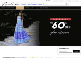 analoren.com.br