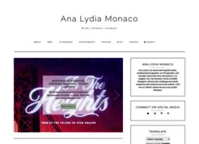 analydiamonaco.com