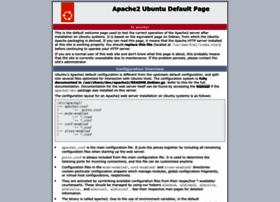 analyse-webmonitoring.e-press-unicepta.de