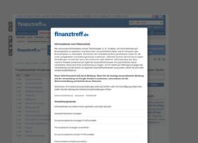 analysen.finanztreff.de