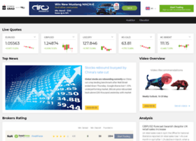analysis-forex.com