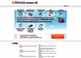 analysis.fc2.com