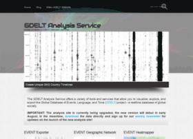 analysis.gdeltproject.org