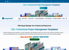 analysistabs.com