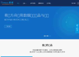 analysys.com.cn