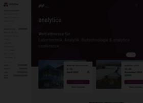 analytica.de