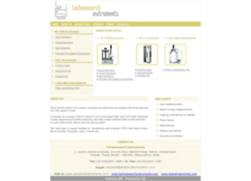 analyticalinstruments.co.in