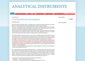 analyticalprofessional.blogspot.fr