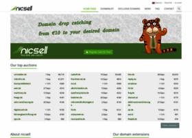 analytics-datenschutz.de