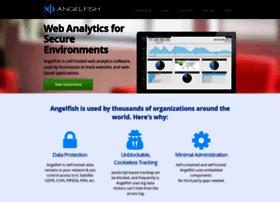 analytics.angelfishstats.com