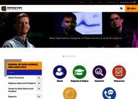 analytics.kennesaw.edu