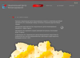 analytics.ncf.org.ua