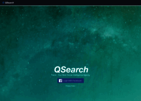 analytics.qsearch.cc