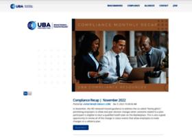 analytics.ubabenefits.com