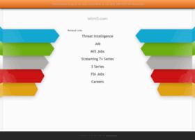 analytics.wimi5.com