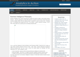 analyticsinaction.com