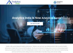 analyticsindia.com