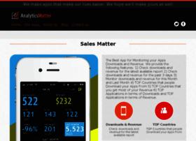 analyticsmatter.com