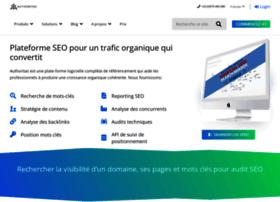 analyticsseo.fr