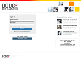 analyticsweb.construction.com