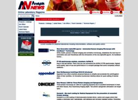 analytik-news.com