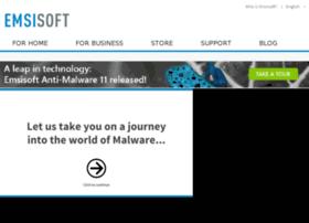 analyze.hijackfree.com
