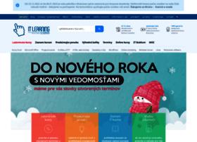 analyzer.sk