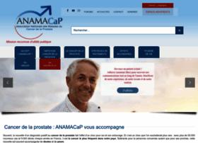 anamacap.fr