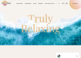 anamandarahue-resort.com