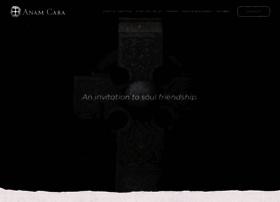 anamcara.com