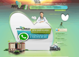 anamedhastanesi.com