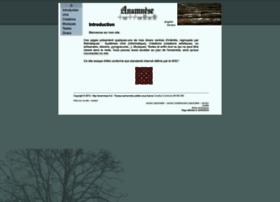 anamnese.online.fr