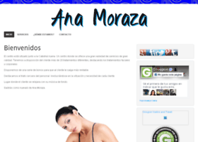anamoraza.sociosg.com