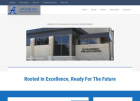 anamosa.k12.ia.us
