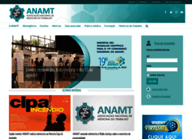 anamt.org.br