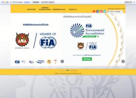anamx.com