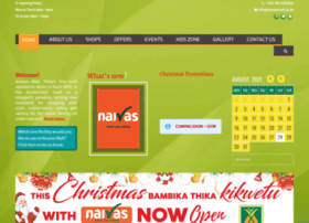 ananasmall.co.ke
